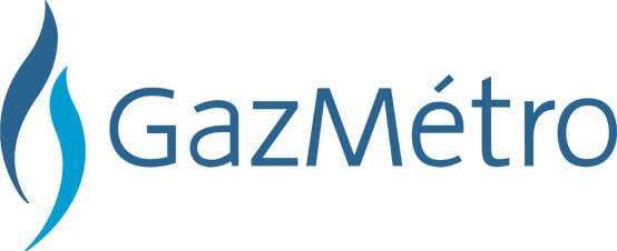 GazMetro