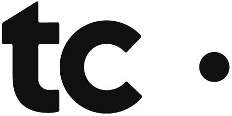 TC Media